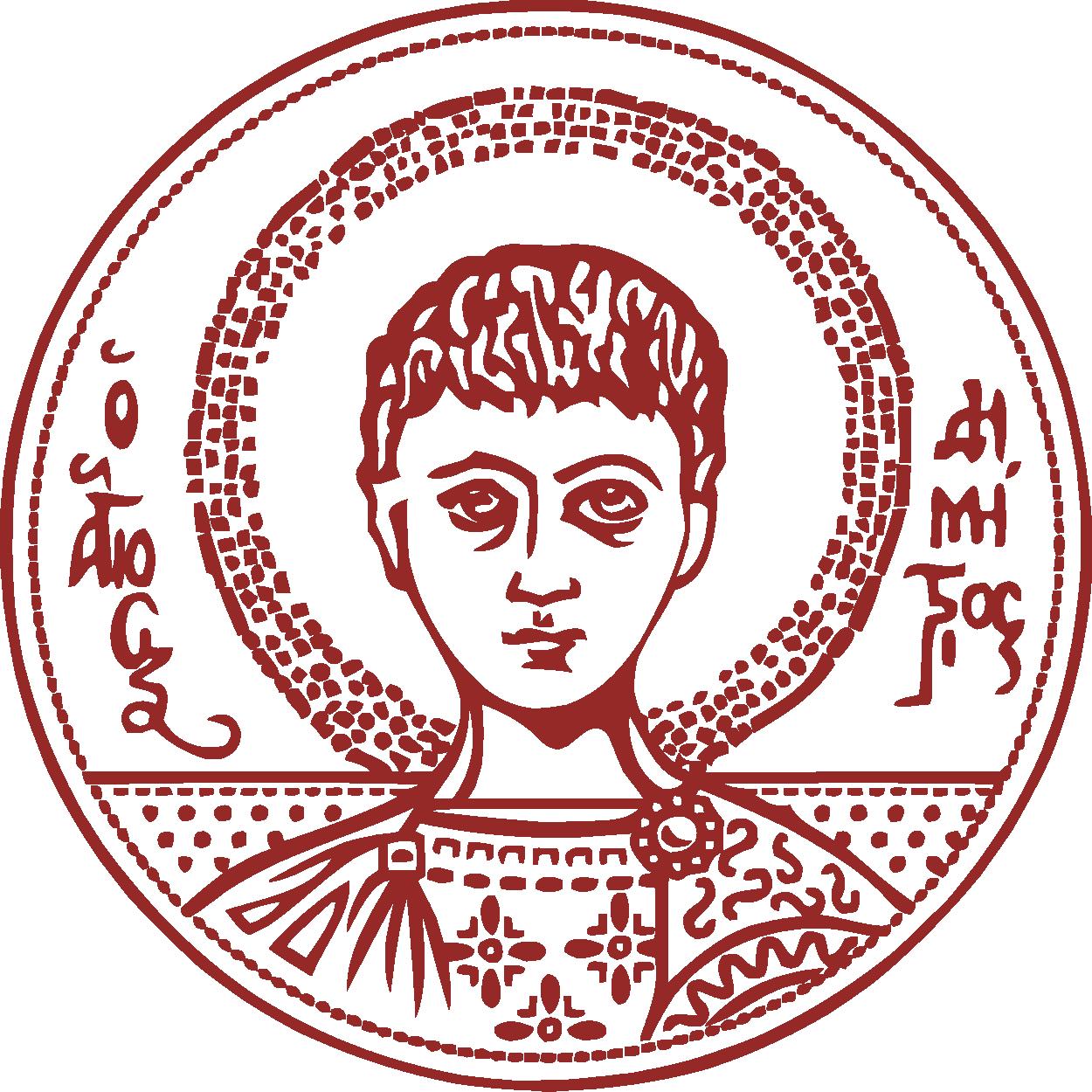 Panagiotis Prinos